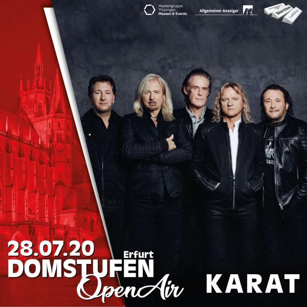 v_27459_01_Karat_2020_Domplatz_MGT.jpg