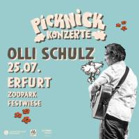 Olli Schulz