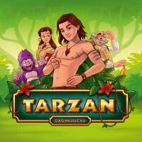 v_27065_01_Tarzan_2020_1_Theater_Liberi.jpg