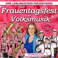 v_24499_01_Das_Frauentagsfest_der_Volksmusik_2020_Hainich.jpg