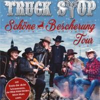 v_24924_01_Truck_Stop_2019_Apolda.jpg