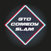 v_25875_01_GTD_Comedy_Slam_Logo_2020_Dasdie.jpg