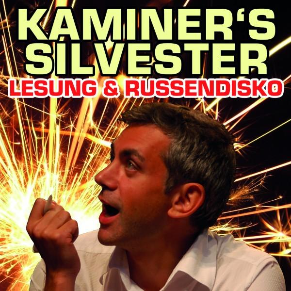 v_24621_01_Wladimir_Kaminer_Silvester_2021_Dasdie.jpg