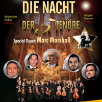 v_24139_01_Die_Nacht_der_5_Tenoere_2020_1_RG_Veranstaltungen.jpg