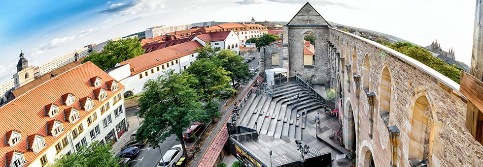 Thüringen Ticket Geltungsbereich : soko ticket shop th ringen ~ Watch28wear.com Haus und Dekorationen