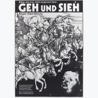 v_26860_01_Erlesene_Filme_Geh_und_Sieh_Horst Wessler_1986_2020_Dacheroeden.jpg