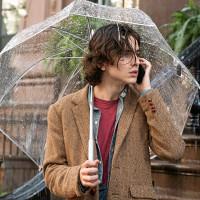 v_27364_01_A_Rainy_Day_in_NY_Foto_Filmwelt_saalgaerten.jpg