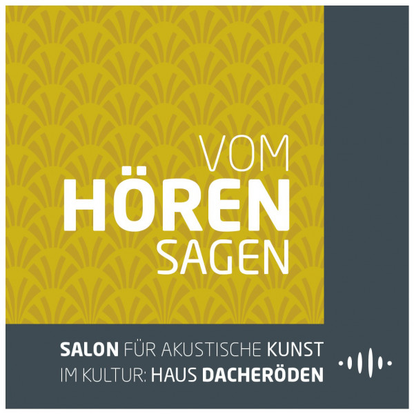 v_27863_01_Vomhörensagen_2020_1_Herbstlese.jpg