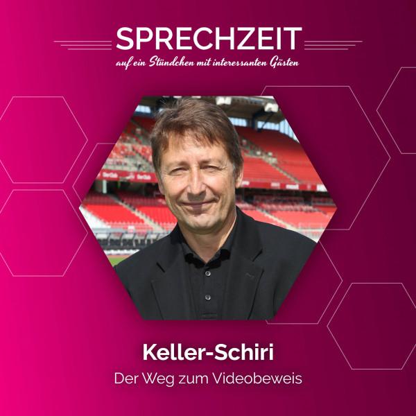 v_26654_01_Gerd_Lamatsch_Sprechzeit_2020_MGT.jpg