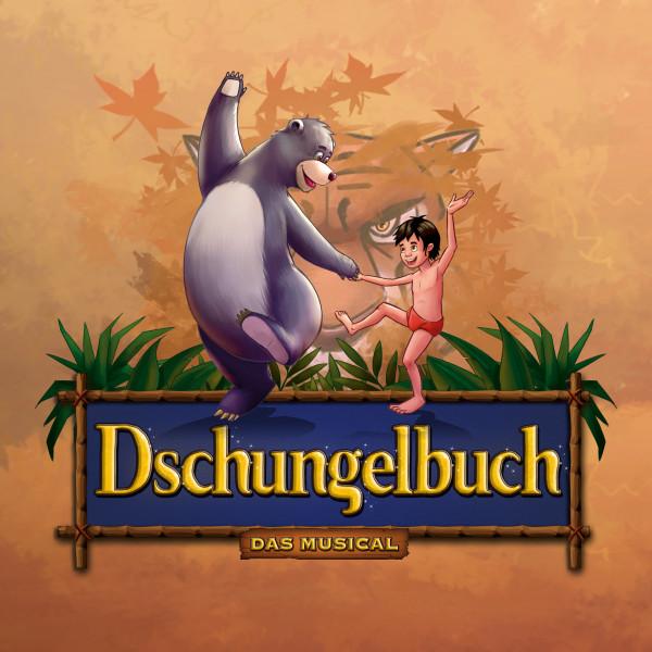 v_26982_01_Dschungelbuch_2021_1_Theater_Liberi.jpg
