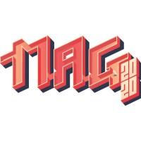 v_26501_01_MAG_logo_2020_Veranstaltungsbild_TST_Onlineshop.jpg