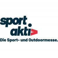 v_25207_01_Sport_aktiv_2019_01_Messe_Erfurt..jpg