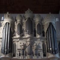v_24603_01_Orgelzyklus_Margarethenkirche_Gotha_2019_Kirchengemeinde Gotha.jpg