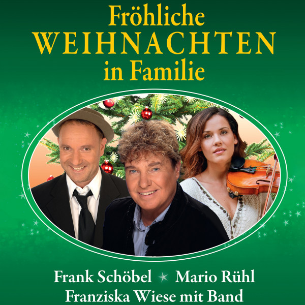 v_26874_01_Froehliche_Weihnachten_Frank_Schoebel_2020_01.jpg