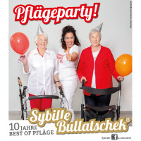 v_28020_01_Sybille_Bullatschek_Pflaegeparty_Best_Of_2021_1_Dasdie.jpg