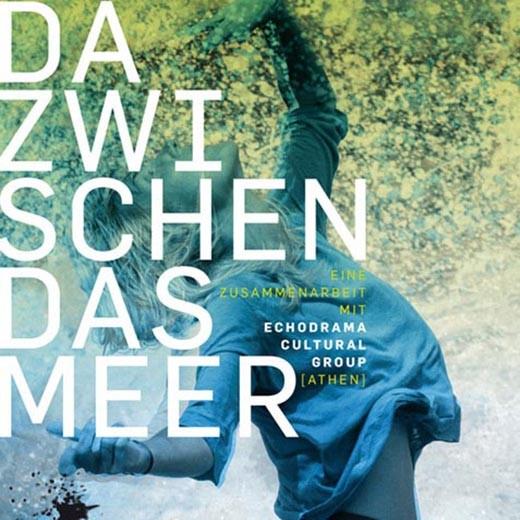 v_26558_01_Dazwischen_das_Meer_2020_1_Tanztheater_Erfurt.jpg
