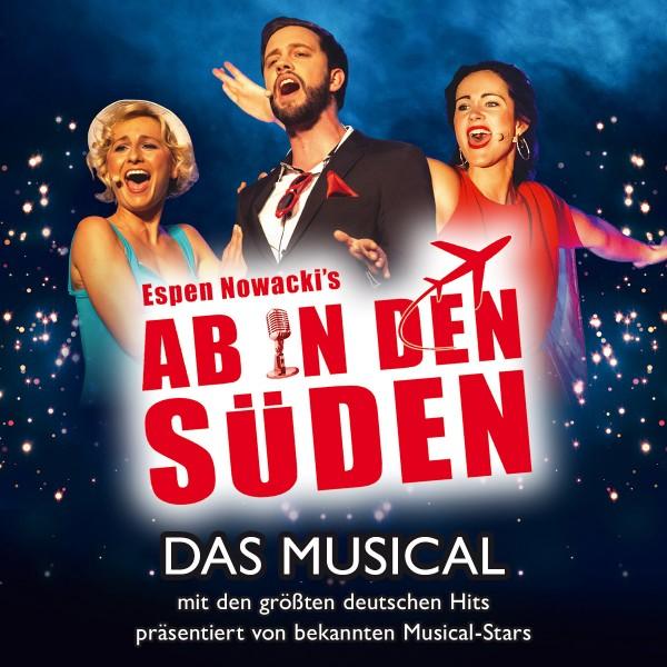 v_24912_01_Ab_in_den_Sueden_2020_Wacky.jpg