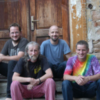 Dietmar & Klaus Bluesband