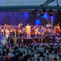 v_23512_01_PhilharmonicRock_am See_2019_Seestern_Zeuleroda.jpg
