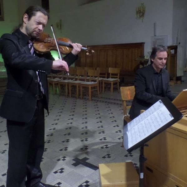 v_26810_01_Konzert_zum_Jahreswechsel_2020_1_Kirchgemeinde_Gotha.jpg
