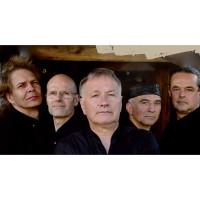 "Thomas Rühmann & Band - ""Richtige Lieder"""