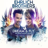 v_28356_01_Dream_und_Fly_Final_Ehrlich_Brother_2022.jpg