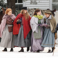 v_27369_01_Little_Women_Foto_SonyPicturesEntertainment_saalgaerten.jpg