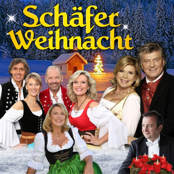 v_23688_01_Schaeferweihnacht_2019_1_Hainich.jpg