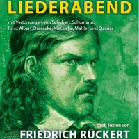 v_25118_01_Friedrich_Rueckert_Liederabend_2019_1_Stadt_Hildburghausen.jpg