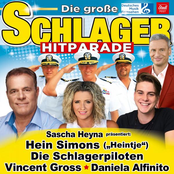 v_26846_1_Schlager_Hitparade_2020_21_1_Thomann.jpg