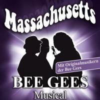 v_25117_01_Massachusetts_Bee_Gees_2020_1_Gabriel.jpg
