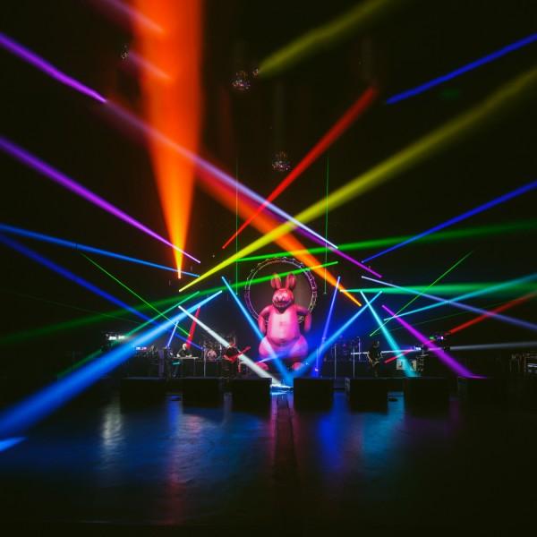 v_24983_01_The_Australian_Pink_Floyd_Show_ Foto_Ben_Donoghue_2020_Semmel.jpg