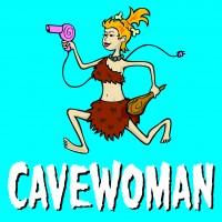 v_21852_01_Cavewoman_2019_Theater Mogul.jpg