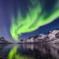 v_25796_02_LBA_Spezial_Norwegische_Impressionen.jpg