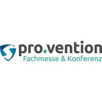 e_5498_01_pro.vention Logo Veranstaltungsbild.jpg