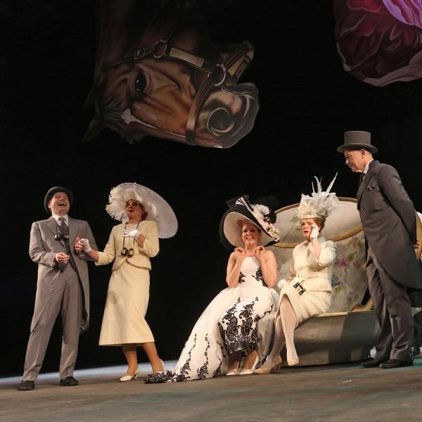 v_26336_01_My_Fair_Lady_2020_1_Theater_Weimar_Vincent_Leifer.jpg