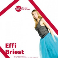 v_25045_01_Effi_Briest_2020_1_Theater_Arnstadt.jpg