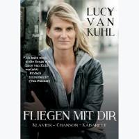 v_26548_01_Fliegen_Mit_Dir_2020_Hildburghausen.jpg