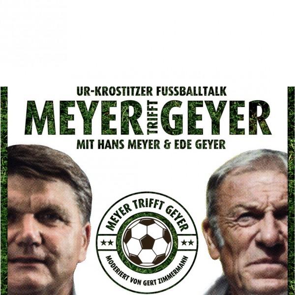 v_23626_01_Meyer_trifft_Geyer_2019_1_Schuetzenhaus_Poessneck.jpg