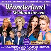 v_26573_01_Wunderland_der_Weihnachtszeit_2020_1_Hainich.jpg