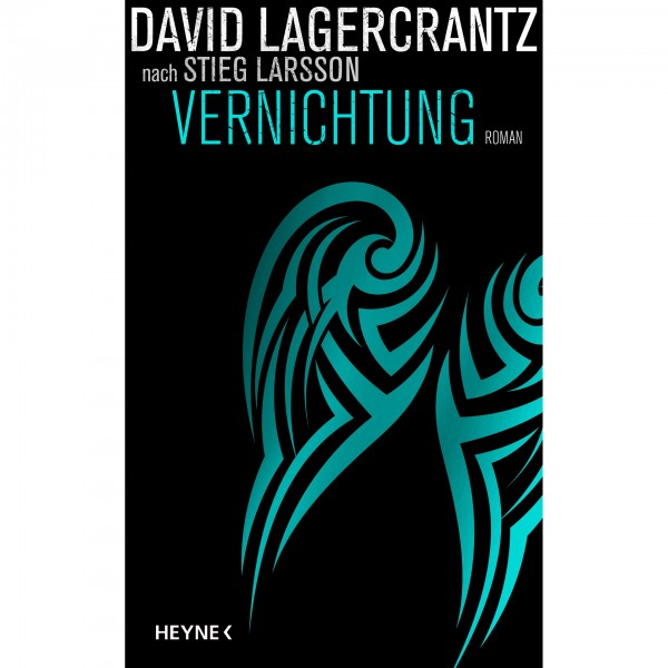v_24907_03_Lagercrantz_Cover.jpg