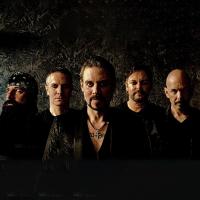 v_27739_01_Remode_Tribute_to_Depeche_Mode_2020_1_Suhler_Verlag.png