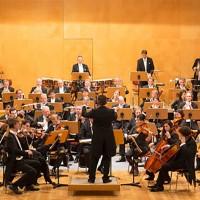 v_25373_01_Neujahrskonzert_Loh_Orchester_2020_1_Bad_Langensalza.jpg