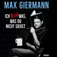 v_28019_01_Max_Giermann_2021_1_Dasdie.jpg