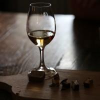 v_25576_01_Whisky_Verkostung.jpg