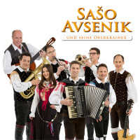v_26976_01_Saso_Avsenik_2019_1_LC_Live_Concerts.jpg