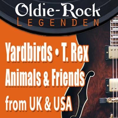 e_4881_01_Yardbirds_2019_1_Hohenstein_Konzerte.jpg