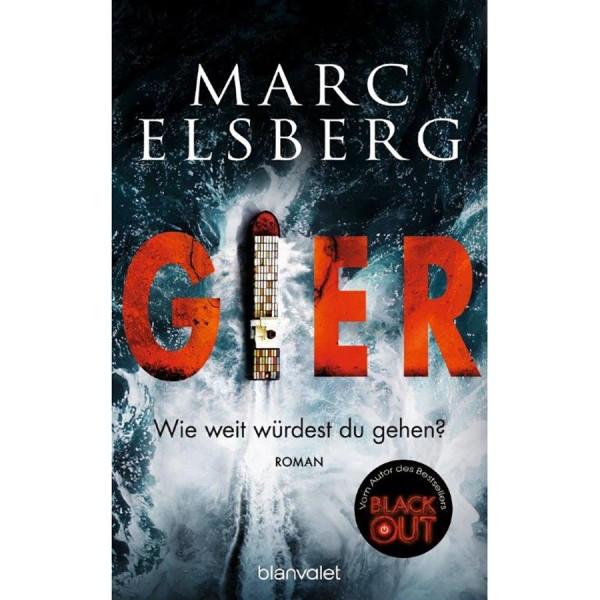 v_24897_02_Marc_Elsberg_Cover.jpg