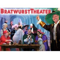v_27987_01_Bratwursttheater_2020_01_Bratwurstmuseum.jpg