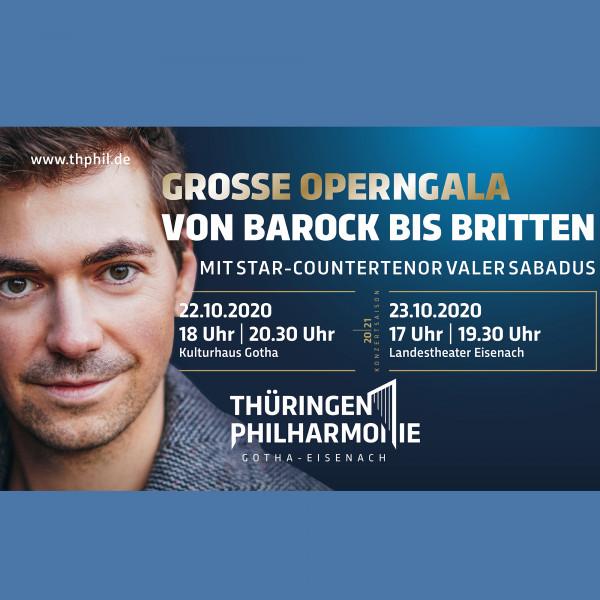 v_28059_01_Operngala_2020_1_Thueringen_Philharmonie_Teaser.jpg